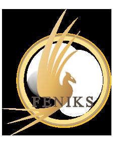 Logo Feniks Slunj